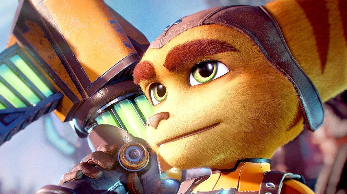 Ratchet and Clank: Rift Apart - all three graphics modes tried and tested