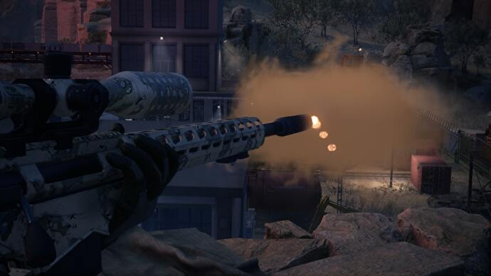 Sniper_Ghost_Warrior_Contracts_2_4