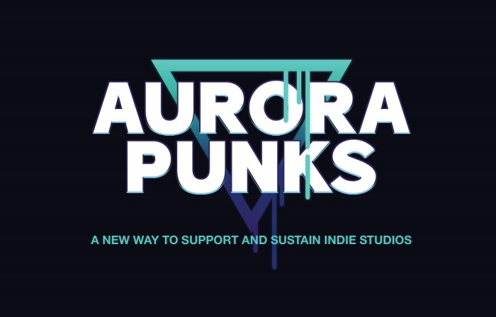 Is sustainable game development the new punk?