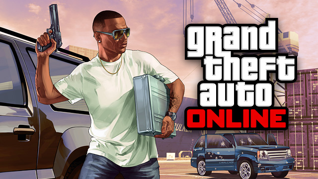 GTA Online for PS3 and Xbox 360 shutting down