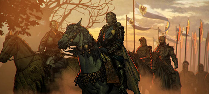 Thronebreaker_Witcher_Tales_Android