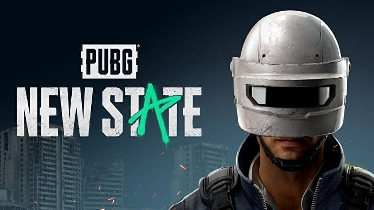 PUBG: New State pulls in a whopping 17m pre-registration sign-ups