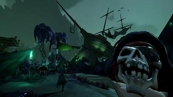 sea_of_thieves_5
