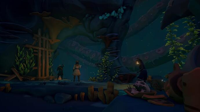 sea_of_thieves_6