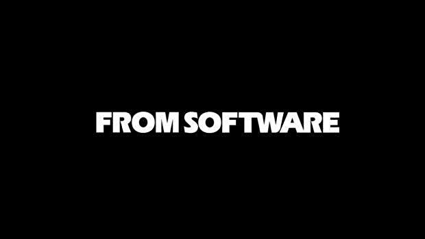 From_Software