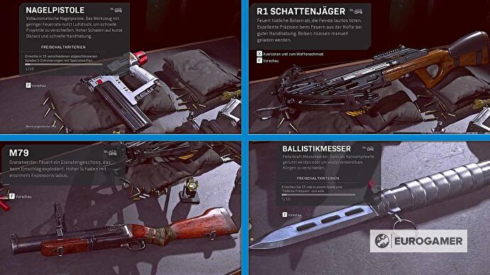Call_of_Duty_Warzone_Cold_War_Black_Ops_Spezialwaffen