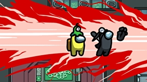 """Among Us devs admit they felt """"burnt out"""" and """"overwhelmed"""" following the indie game's success"""