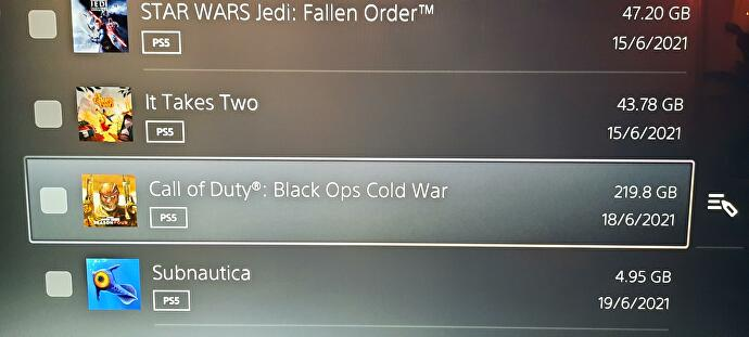 black_ops_cold_war_size_ps5
