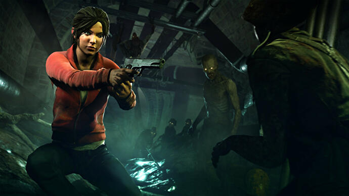 left_4_dead_zombie_army
