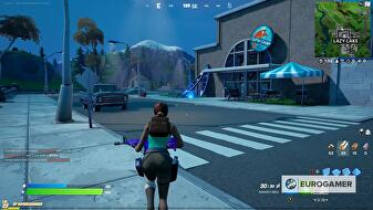 fortnite_welcome_signs_lazy_lake_1
