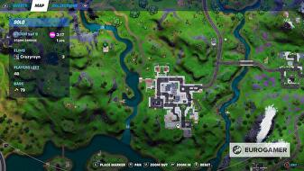 fortnite_welcome_signs_lazy_lake_16