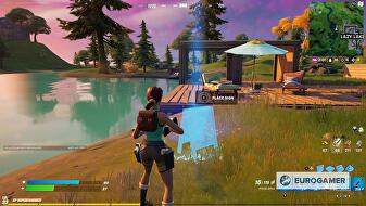 fortnite_welcome_signs_lazy_lake_20