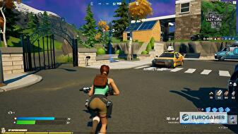 fortnite_welcome_signs_lazy_lake_8