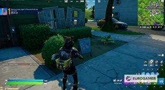 Fortnite_Pleasant_Park_Welcome_Sign_3