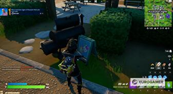 Fortnite_Pleasant_Park_Welcome_Sign_5
