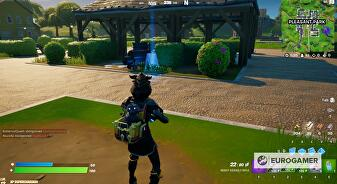 Fortnite_Pleasant_Park_Welcome_Sign_6