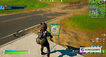 Fortnite_Pleasant_Park_Welcome_Sign_7