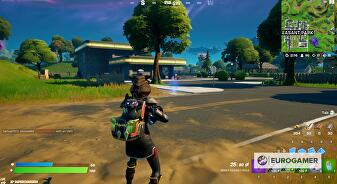 Fortnite_Pleasant_Park_Welcome_Sign_8