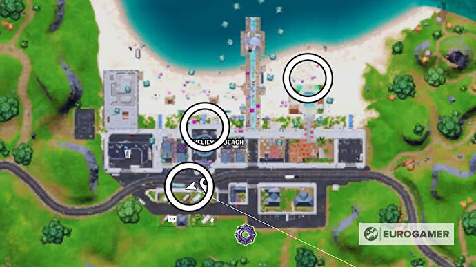 fortnite_boomboxes_locations