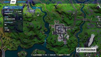 fortnite_nuts_and_bolts_3
