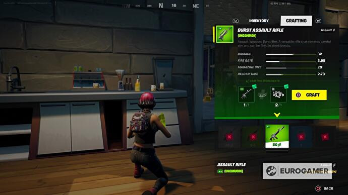 fortnite_nuts_and_bolts_5