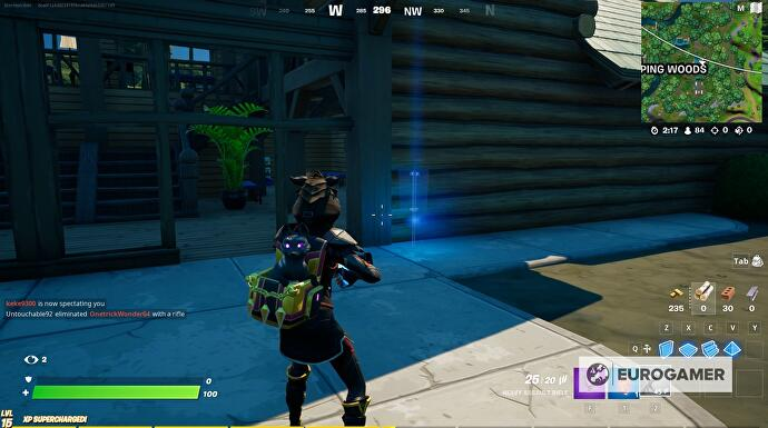 Fortnite_Weeping_Woods_Missing_Person_Posters_2