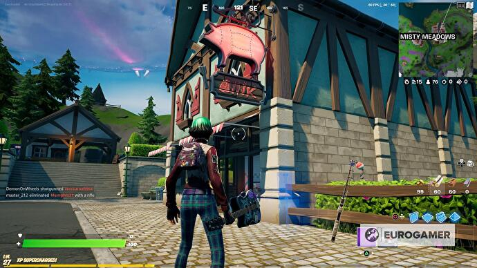 fortnite_missing_signs_misty_meadows_2