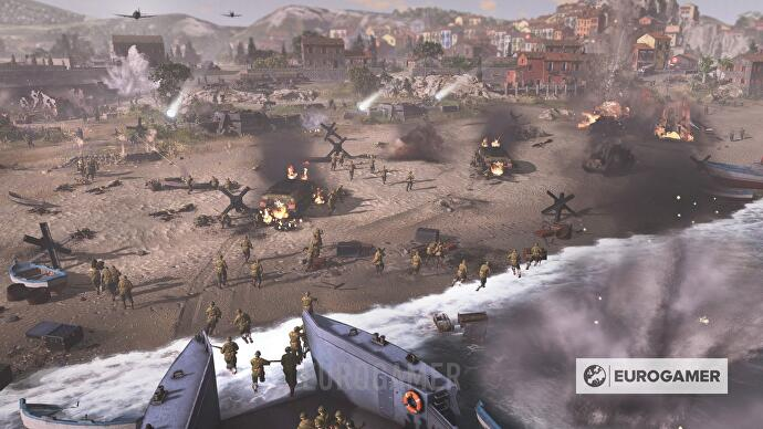 company_of_heroes_3_preview_beach_landing