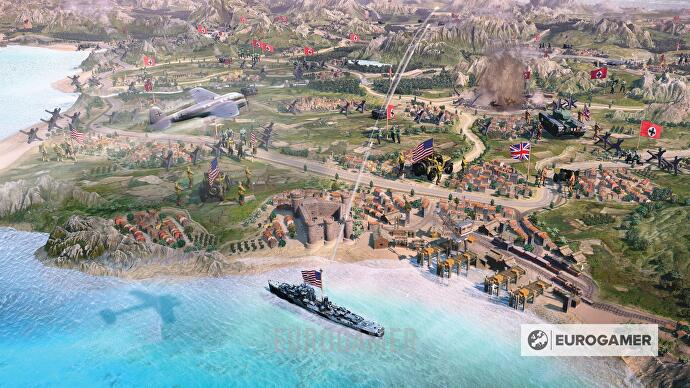 company_of_heroes_3_preview_campaign_map_navy