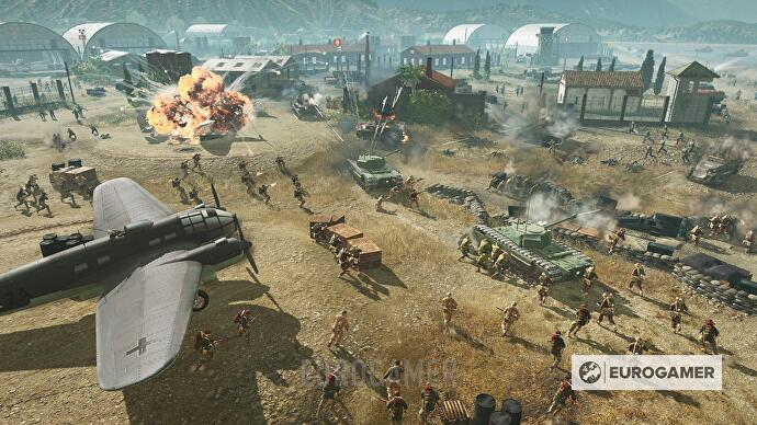 company_of_heroes_3_preview_tanks