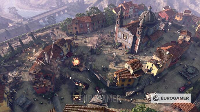 company_of_heroes_3_preview_verticality