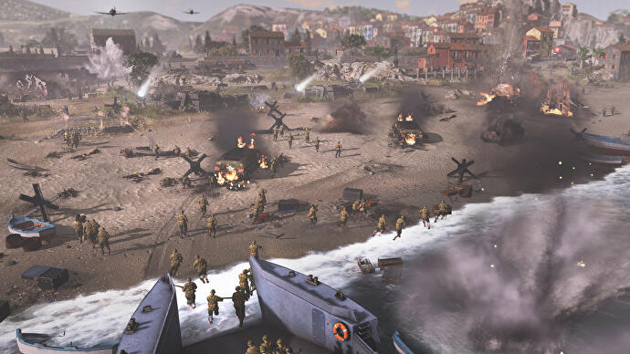 company_of_heroes_3_front