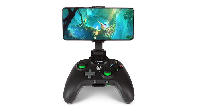 PowerA_MOGA_XP5_X_Plus_Bluetooth_Controller_for_Mobile_And_Cloud_Gaming_On_Android_01_01