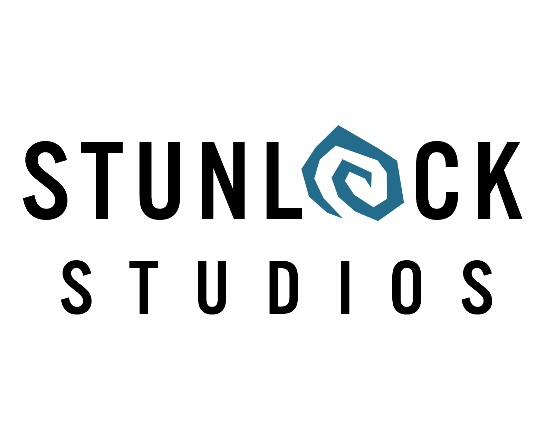 Tencent will settle for main offers in Stunlock Studies