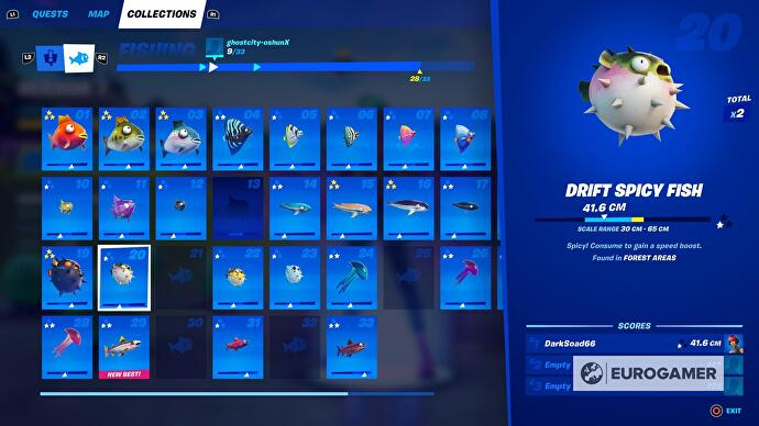 fortnite_fish_collection_1