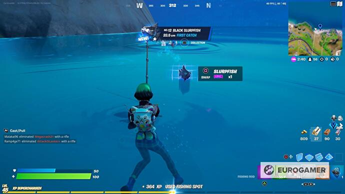 fortnite_fish_collection_2
