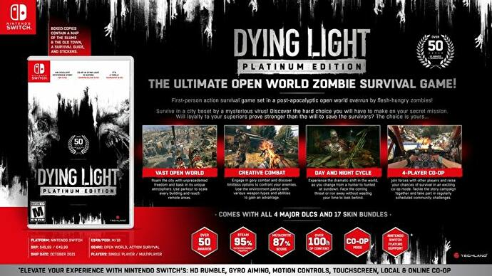 Dying_Light_Switch_1