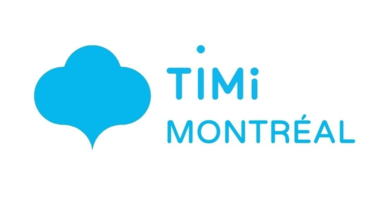 Tencent's new studio in Montreal that opens Timius