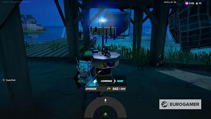 fortnite_fish_collection_5