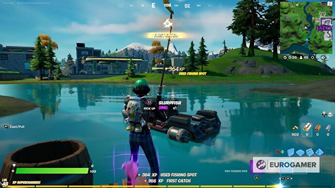 fortnite_fish_collection_6