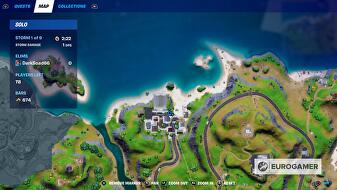 fortnite_collect_records_craggy_cliffs_3