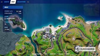 fortnite_collect_records_craggy_cliffs_5