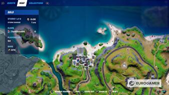 fortnite_collect_records_craggy_cliffs_7