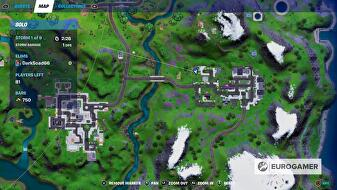 fortnite_collect_parenting_books_retail_row_3