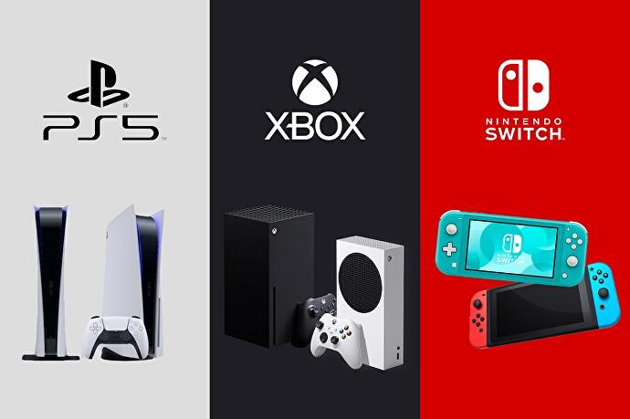 PS5_Xbox_Series_X_S_Switch_Smaller