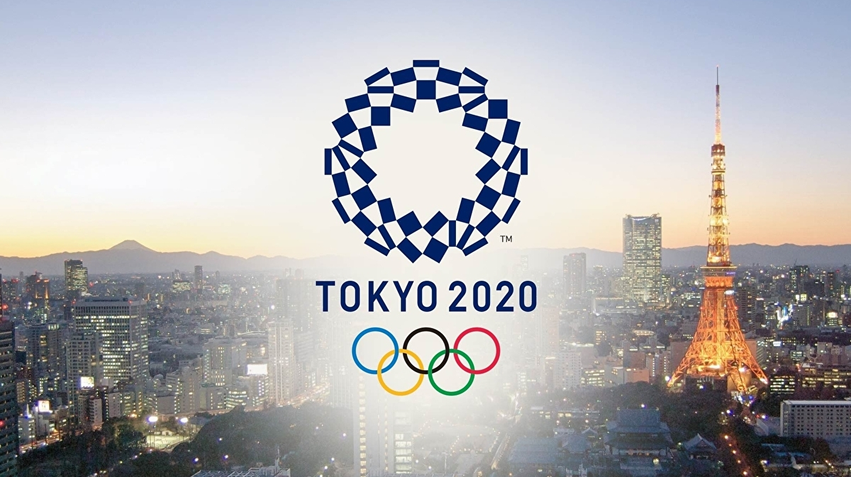Tokyo Olympic Games opening features suite of game music