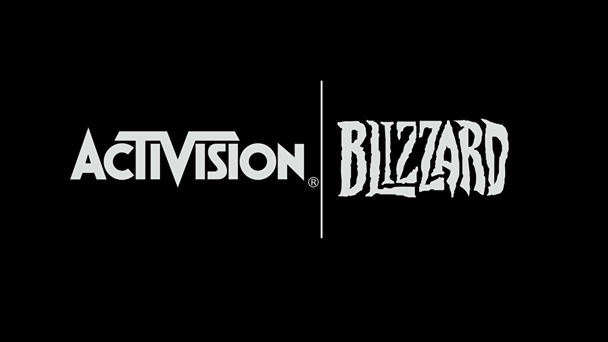 """Blizzard confirms former Warcraft boss fired for """"misconduct in his treatment of other employees"""""""