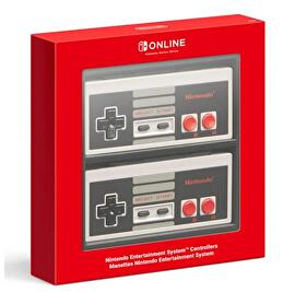 nes_controllers_switch