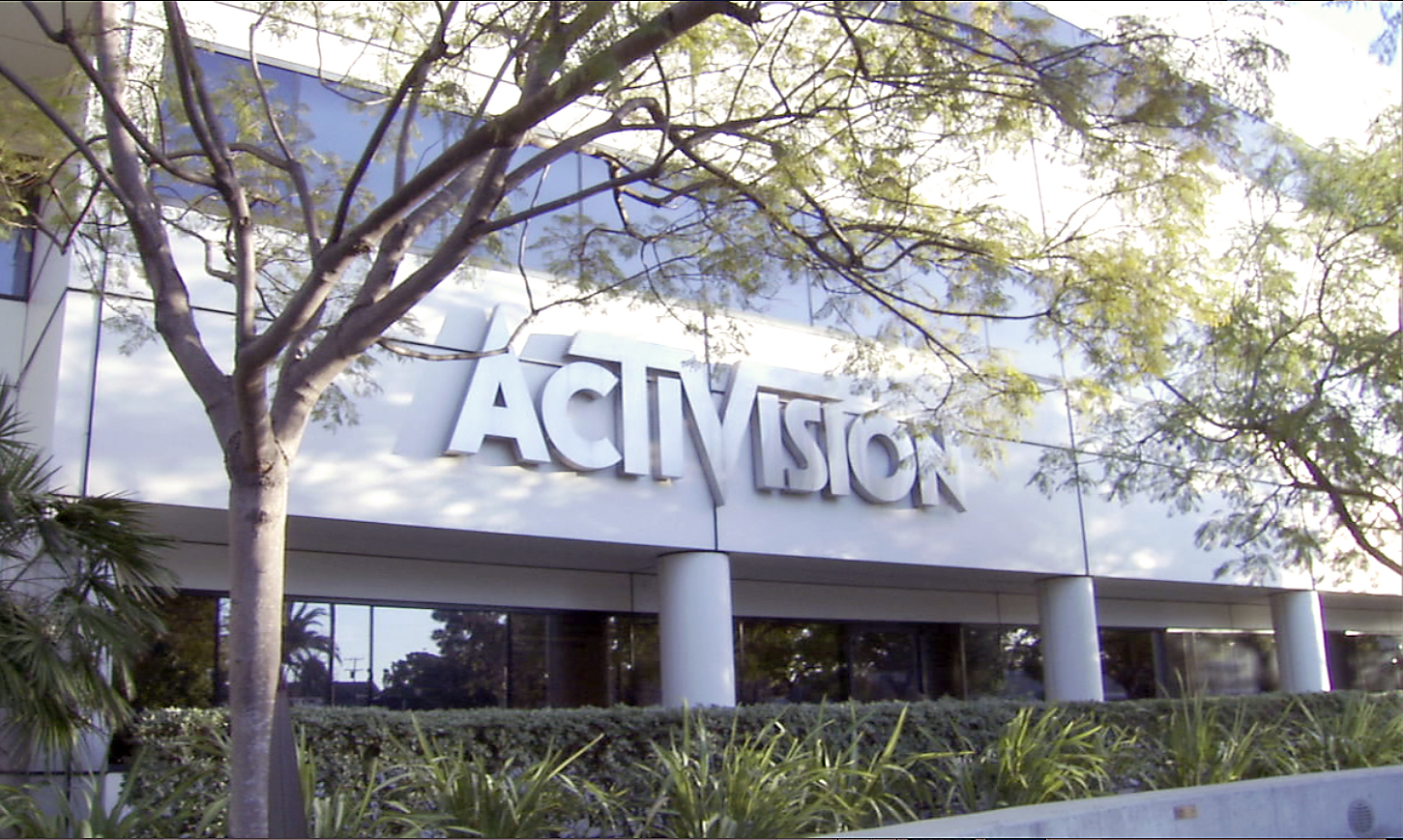 The Activision Blizzard lawsuit: All the headlines