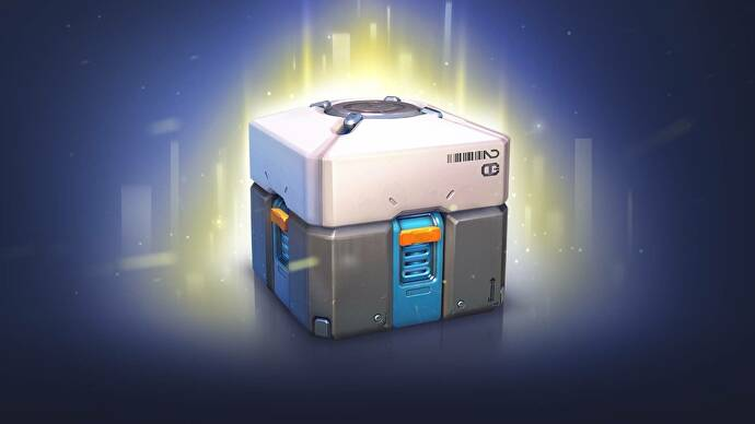 loot_boxes_overwatch_7759